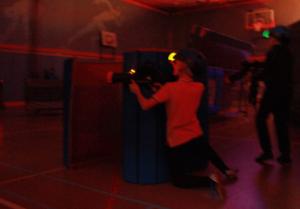 lasergamen zevenaar rebel royale